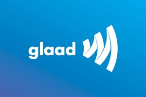 GLAAD-Social-Share